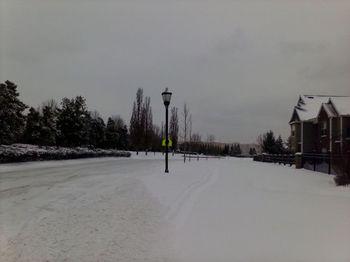2015-02-16.jpg