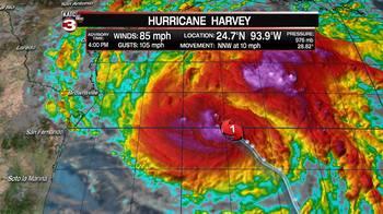 Harvey_824_0.jpg