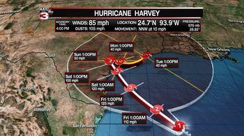 Harvey_824_1.jpg