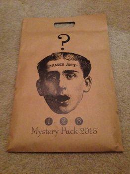 Mysterypack2016_1.jpg