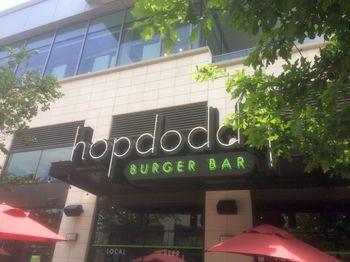 burgerbar1.jpg