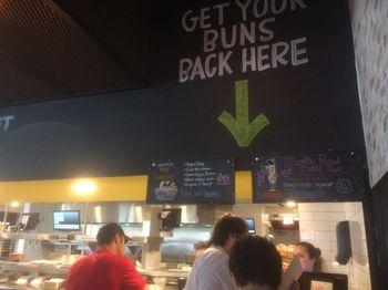 burgerbar2.jpg