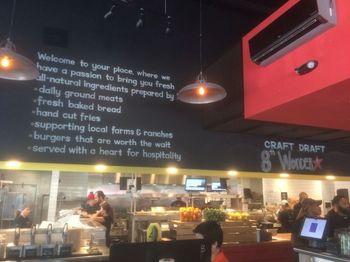 burgerbar3.jpg