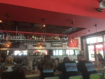 burgerbar4.jpg