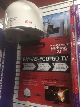 carTV.jpg