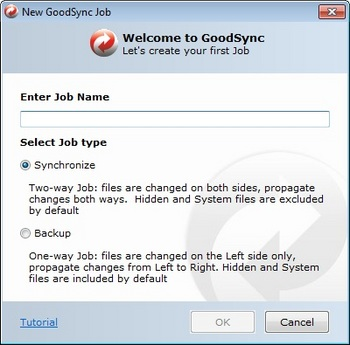 goodsync5.jpg