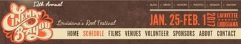 lafayette_cinema_festival.jpg