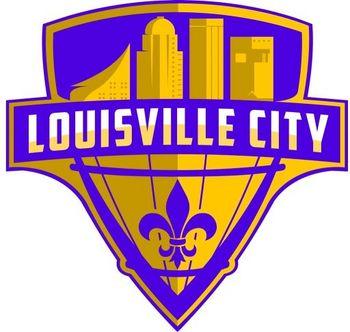 louisville_fc_contest_logo_detail.jpg