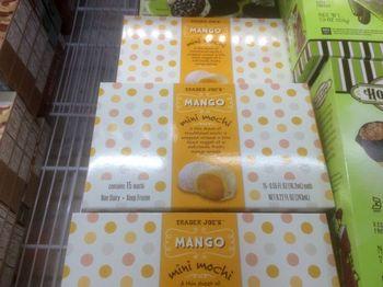 mango-mochi.jpg