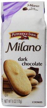 milanocookie.jpg