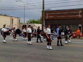 parade2015_1.jpg
