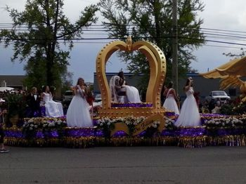 parade2015_4.jpg