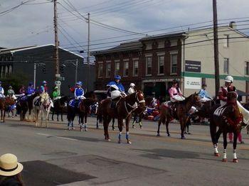 parade2015_5.jpg