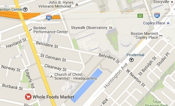 wholefoods_boston.jpg