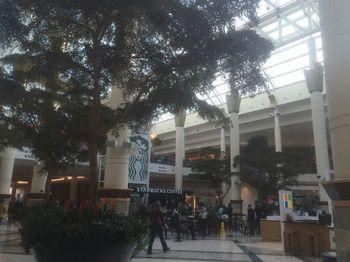 BR_mall1.jpg
