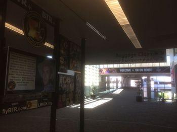 Batonrouge_airport.jpg