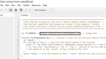 html_contact.jpg