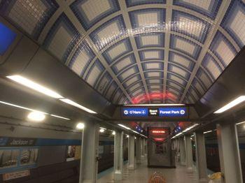 jackson_station.jpg