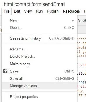 manage_versions.jpg